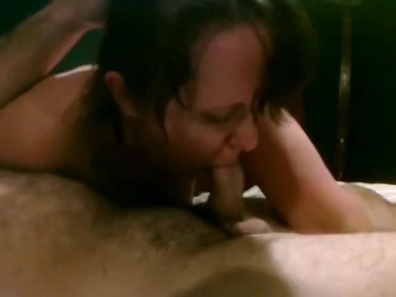 Fucks orgey movies Lesbias