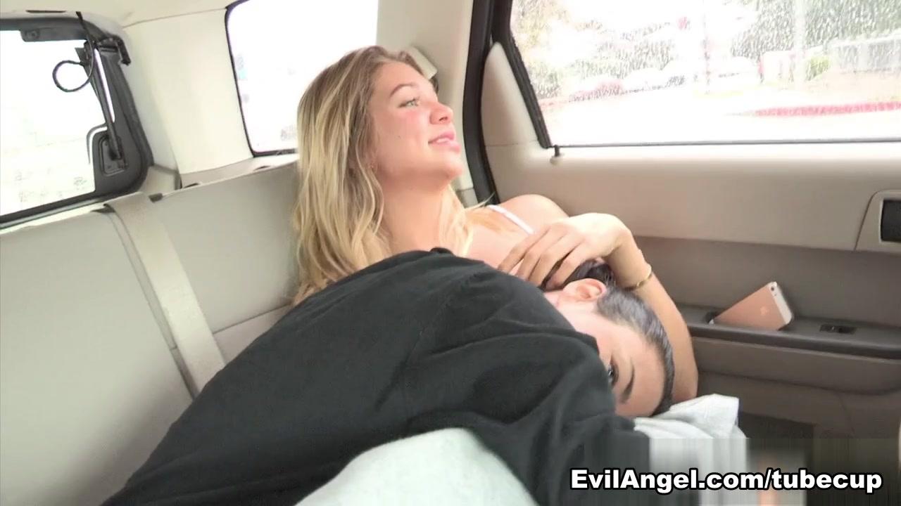 Lesbiean masturbatian Pussies homemade