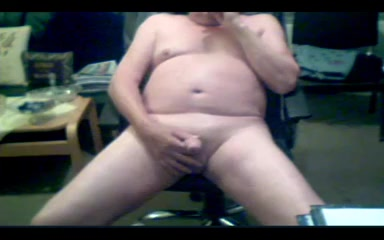 James Brunton Cam Skype Scotland office mini skirt porn