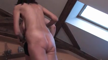 Video tube porn free granny