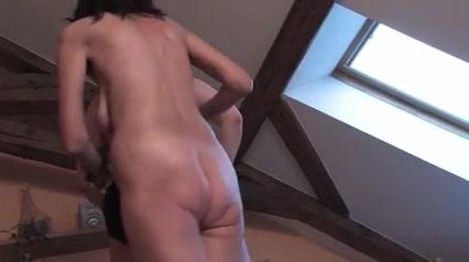 Sex women having sexy asian