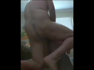 whiteboy takes knob from latin stud Esquire hot women