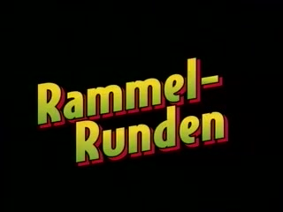 Vintage RammelRunden retro porn star pussy lesbian first timer party 3