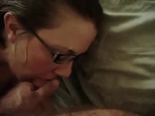 Busty mother Id like to fuck Wife With Glasses Cum Facial Sluts with juicy thighs