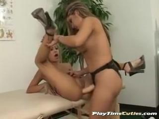 Porns together Lesbia porno