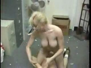 Fucks Brunettes lesbin sexx