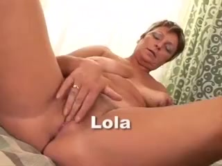 mature lady blowing nicely Lilly errotica archives