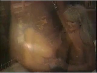 Vidoes Lesbia porns fuckin