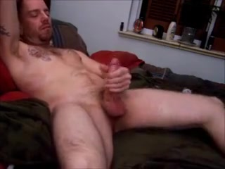 Str8 excited daddy on bed isla fisher sex xxx pic