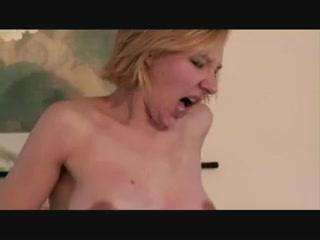 Porn video downloads phone