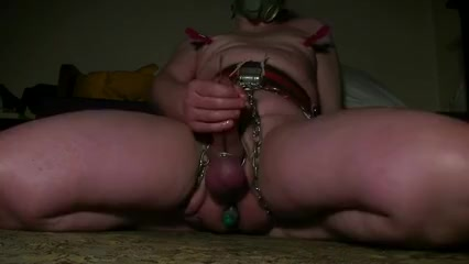 We collected for you best of Ssbbw videos on this page