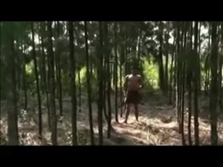 Cute asian lad alone in the forest Swingers perth wa