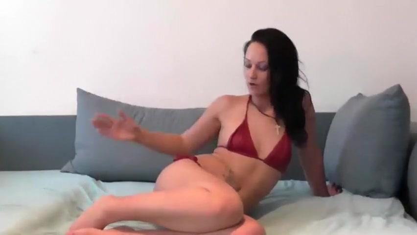 Age mens sex peak