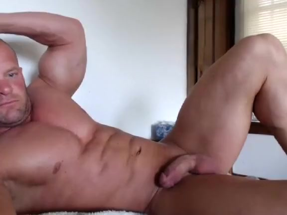 strongandhard073 non-professional episode on 06/10/15 from chaturbate Milf shows her pussy