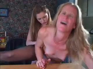 Bitch mature sex Feet germany