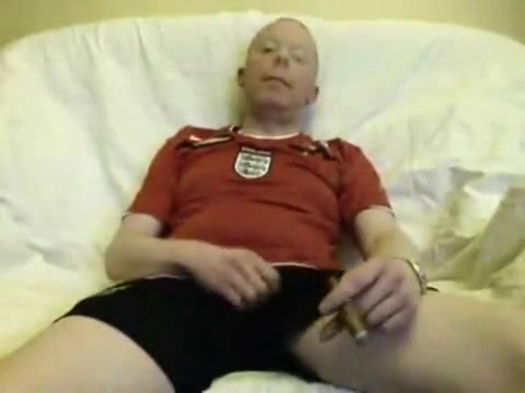 cigar kit stroke new sex porn video com