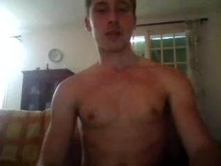 Straight Muscular French Mate Shows His Very Large Strapon, Bubble Gazoo Massage porn men