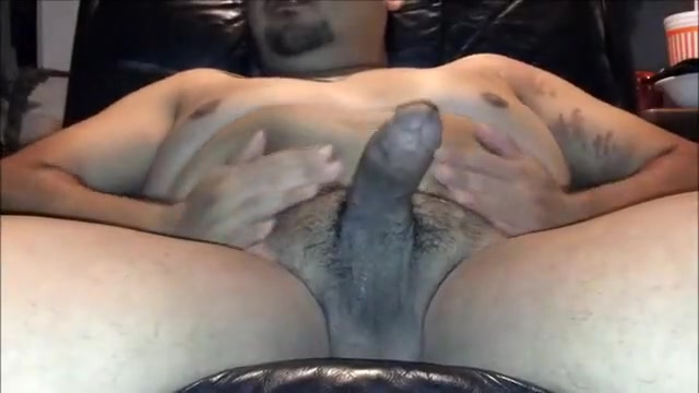 Jerk Off Stomach Play (Slow Motion) indian adult 3gp direct download free