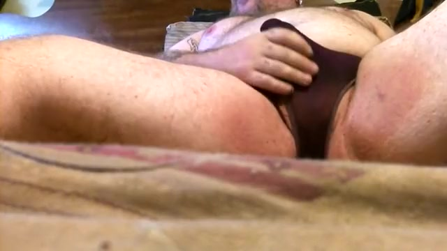 jerking in pants Big white cock asian pussy