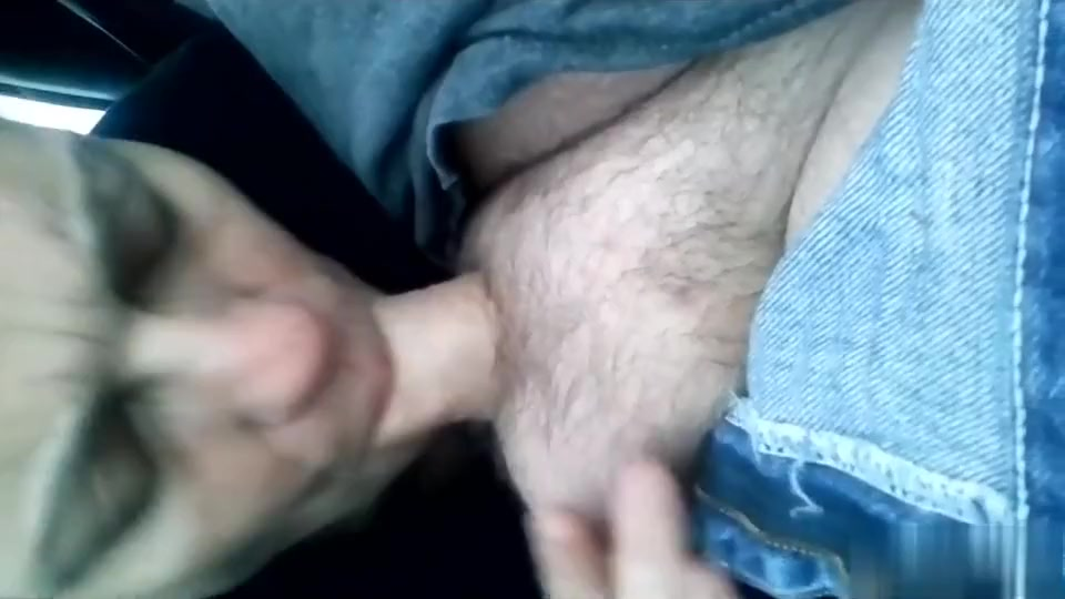 In the truck or at the house she gives one of the best blow job Download facebook aplication