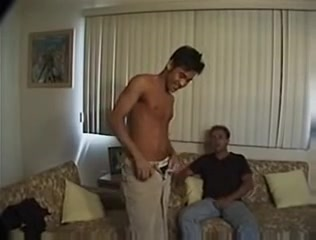 hawt hot homo bois wife fucked after massage