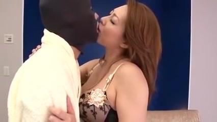Yumi Kazama - 45 Captivating Japanese PornStar angeles ca dick goods los sporting