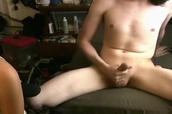 Asian girl has oral, missionary and cowgirl sex with her white bf.