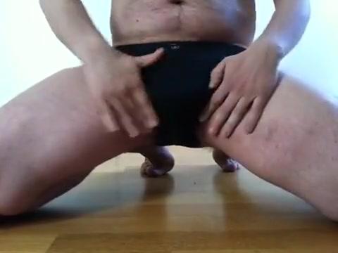cock-sock vibrations Free female cumshot videos