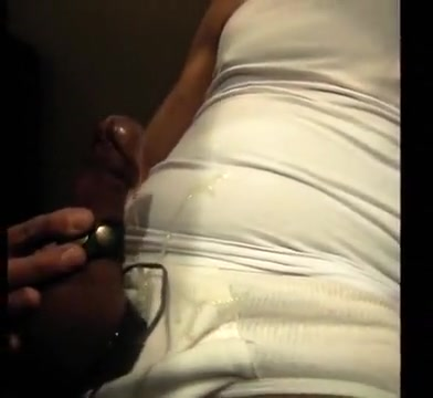 Undress, and dress up in white briefs. Sex vigina pussy boobs position nrw