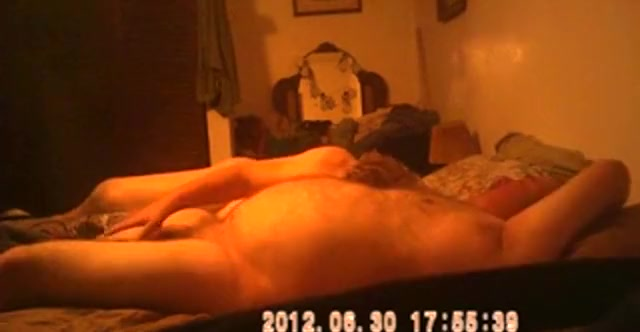 Busty mature fat woman sucks and rides her husband on the bed Dem klempner sein rohr gereinigt