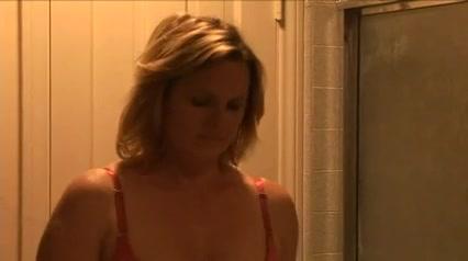 Chloroform video clips lesbian