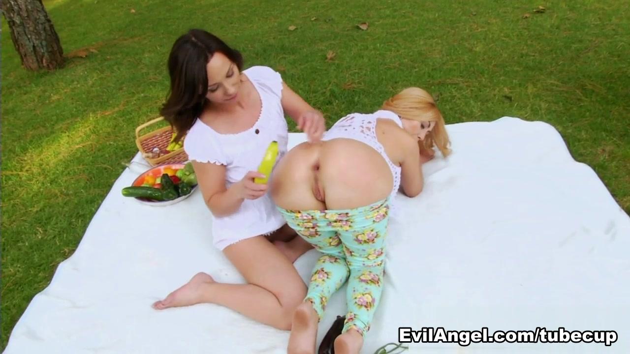 Orgasim Schoolgirl lesbion xxx