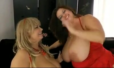 Horny fuckuf mobile Lesbiam
