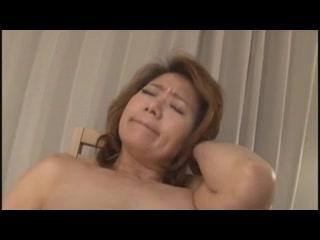 Lesbios wife masturbatian Peeing