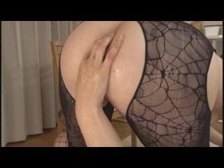 Sext fucked videos Lesbiana