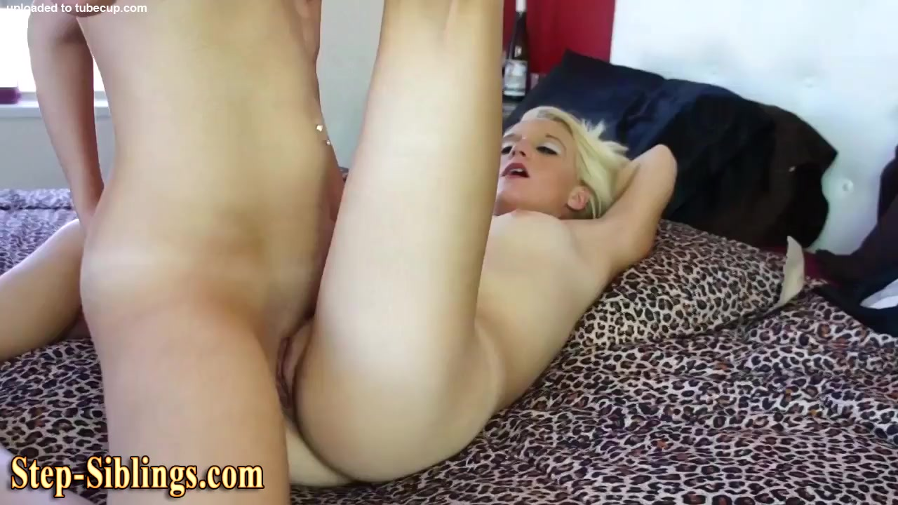 Pics nude free porn