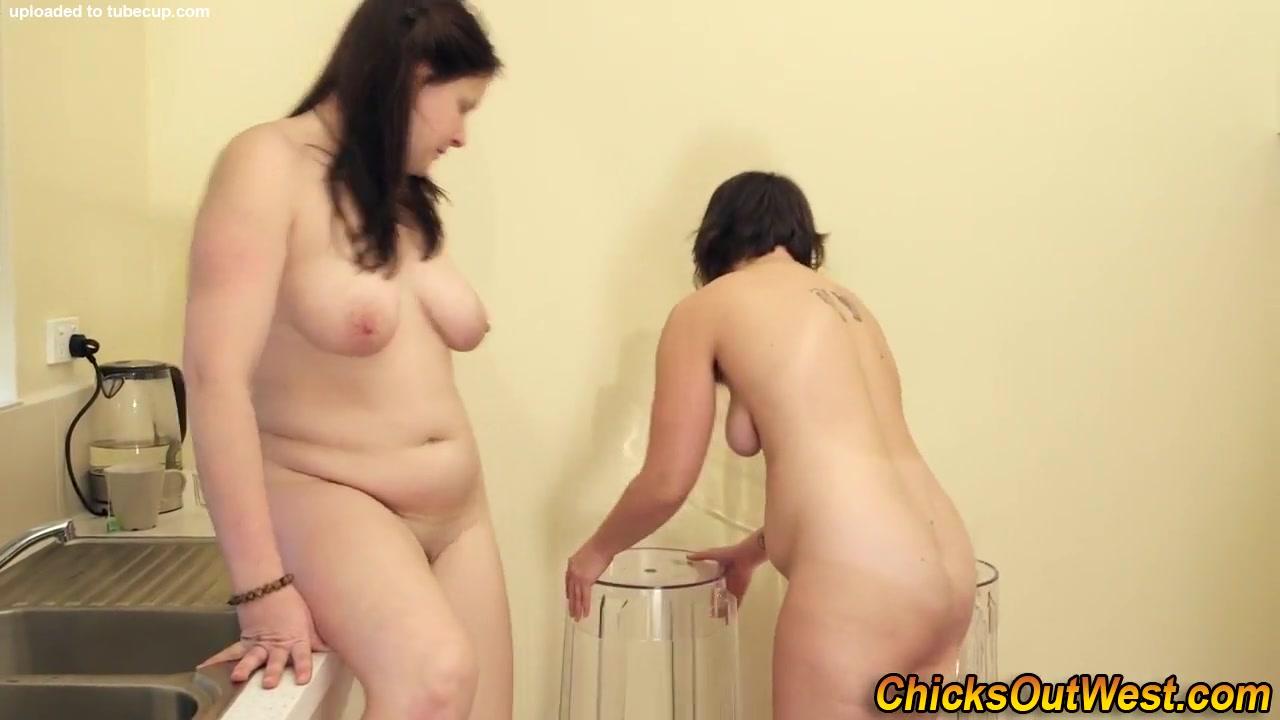 Game online xxx nude girls