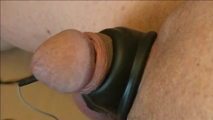 electro estim joy 118-20150713 part-1-raising cock sex for nude srtand