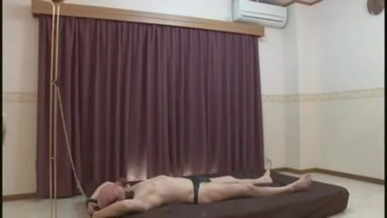 Japan transsexual and slave black bitches free sample sex movies