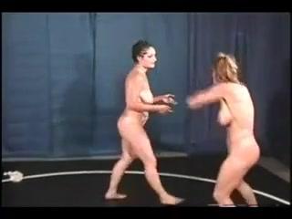 Naked Lesbiean gallery fuckk
