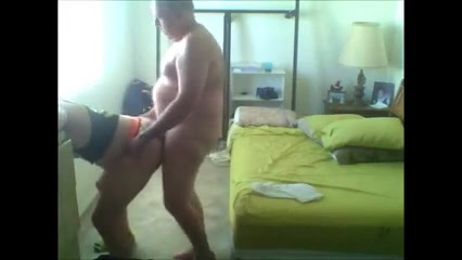 White Chubby Daddy Breeds ATM Latino MuscleBitch Voyeur pics the-mainboard