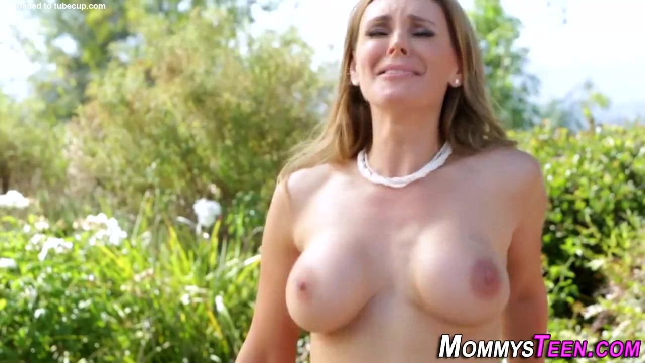 Nipples Lesbir dating