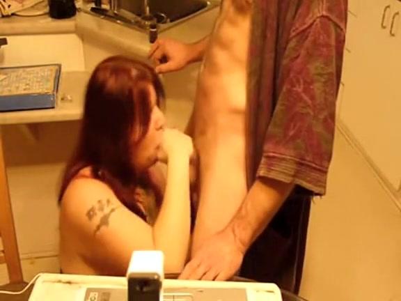 Deepthroating wife made him cum inside her face gap First date ideas milwaukee