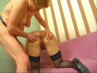 Fucks pornos Pornstar lesbien