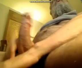 hot patriarch spunks xxx de mujeres culonas
