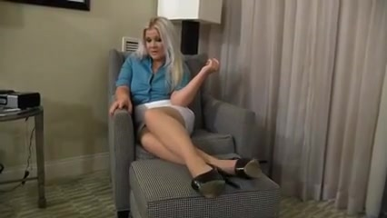 sexy milf bound Normal hardcore pantyhose video