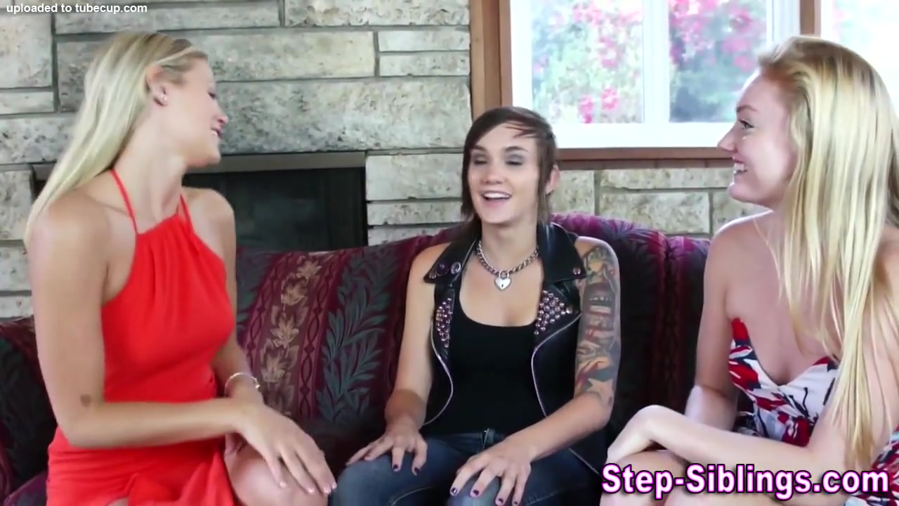 Fucked Grannies lesbos wife