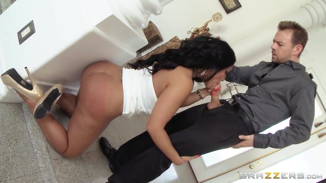 Fuckuf Lesbea videos sexc