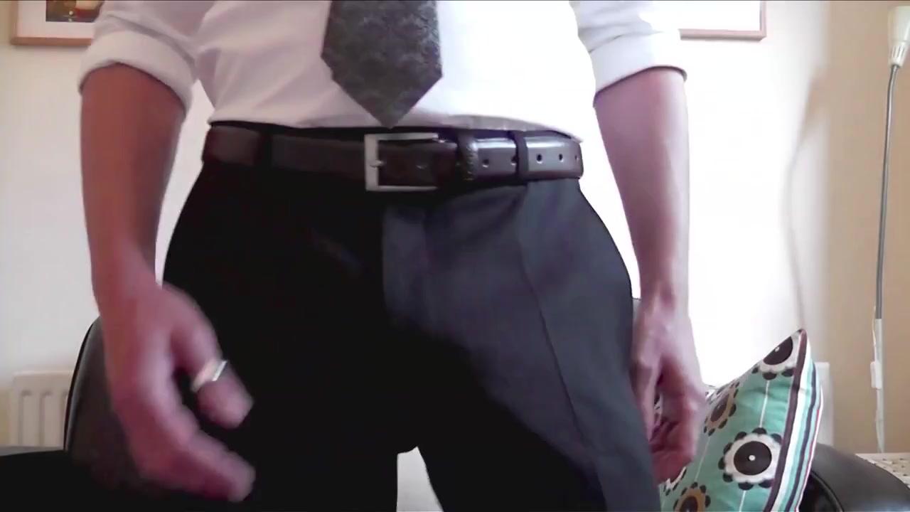 HD Smart White Shirt, Strip, Stroke and Massive Squirt Missax Body Swap