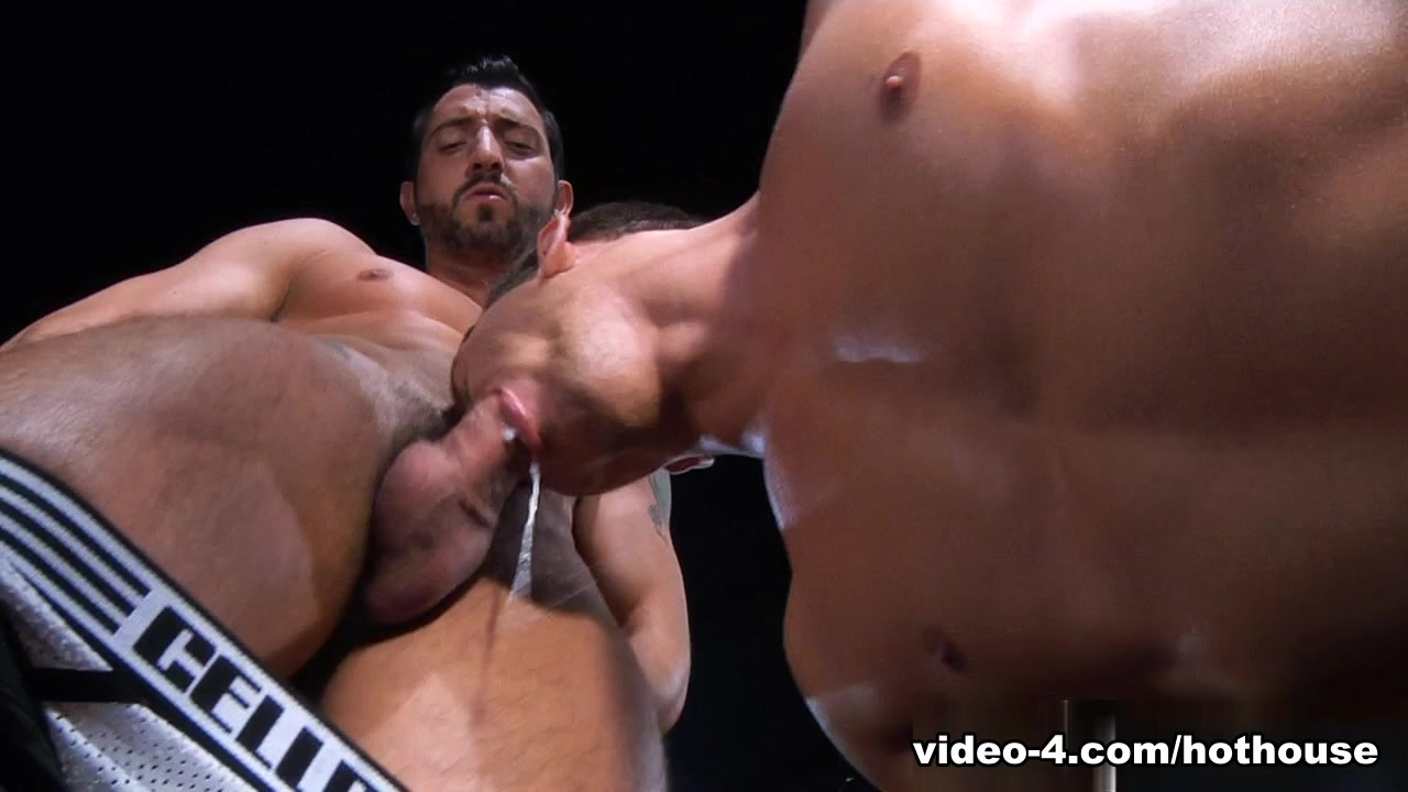 Jimmy Durano & Alexander Gustavo in Cruising For Ass Video 3gp boobs milk videos